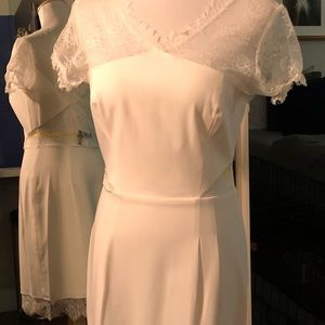 BCBG Dress-worn once